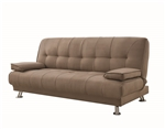 Coaster 300147 SOFA BED