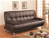 Coaster 300148 SOFA BED