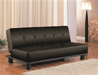 Coaster 300163 SOFA BED