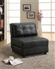 Coaster 300173 ACCENT CHAIR