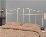 Coaster 300183QF METAL HEADBOARD