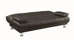 Coaster 300205 SOFA BED