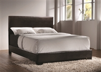 Coaster 300261T TWIN BED