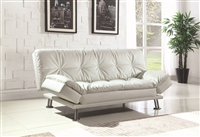 Coaster 300291 SOFA BED