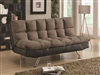 Coaster 300306 SOFA BED