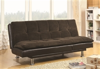 Coaster 300313 SOFA BED