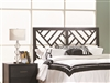 Coaster 300370 QUEEN FULL HEADBOARD
