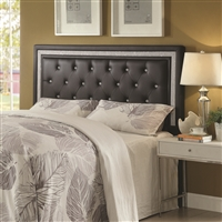 Coaster 300544QF Q/F HEADBOARD