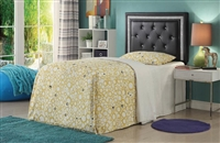 Coaster 300544T TWIN HEADBOARD