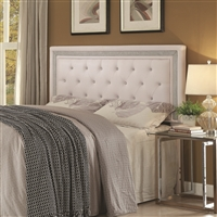 Coaster 300545QF Q/F HEADBOARD