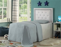Coaster 300545T TWIN HEADBOARD