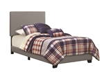 Coaster 300763T TWIN BED