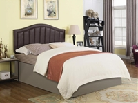 Coaster 301011T TWIN HEADBOARD