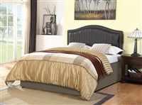 Coaster 301017T TWIN HEADBOARD