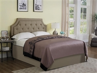 Coaster 301020T TWIN HEADBOARD