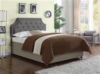 Coaster 301023T TWIN HEADBOARD