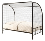 Coaster 301067 TWIN SOCCER BED