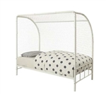 Coaster 301068 TWIN SOCCER BED
