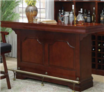 Coaster 3078 BAR UNIT