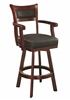 Coaster 3079 29 BAR STOOL