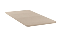 Coaster 350020TL TWIN XL BUNKIE BOARD