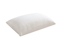 Coaster KING SHREDDED FOAM PILLOW
