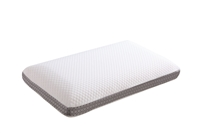 Coaster QUEEN CLASSIC FOAM PILLOW