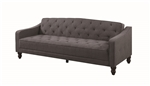 Florida Zone Item-Coaster 360016 SOFA BED