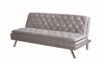 Florida Zone Item-Coaster 360019 SOFA BED