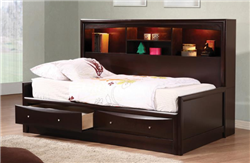 Coaster 400410T TWIN BED