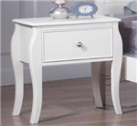 Coaster 400562 NIGHTSTAND