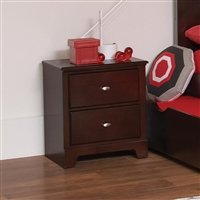 Coaster 400772 NIGHTSTAND