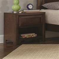 Coaster 400822 NIGHTSTAND