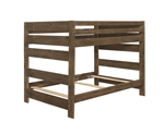 Coaster 400833 BUNK BED