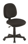 Coaster 4200 OFFICE CHAIR