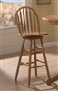 Coaster 4338 29 BAR STOOL