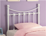Coaster 450101T TWIN HEADBOARD