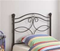 Coaster 450102T TWIN HEADBOARD