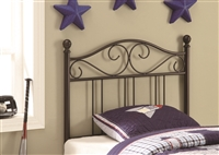 Coaster 450103T TWIN HEADBOARD