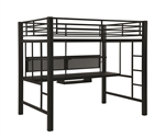 Coaster 460023 BUNK BED