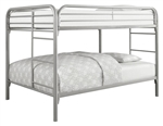Coaster 460056K BUNK BED