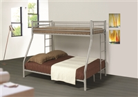 Coaster 460062 BUNK BED