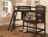 Coaster 460063 BUNK BED