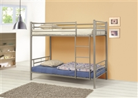 Coaster 460072 BUNK BED