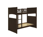 Coaster 460136 BUNK BED