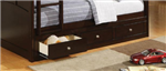 Coaster 460137 UNDER BED STORAGE