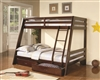 Coaster 460228 BUNK BED