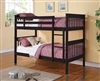 Coaster 460234 BUNK BED