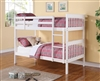 Coaster 460244 BUNK BED