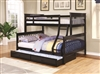 Coaster 460259 BUNK BED